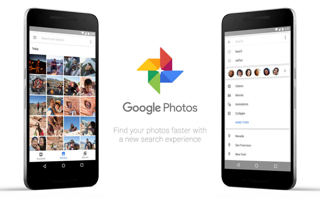 google-photos-1-1-for-ios-revamped-search-teaser-001